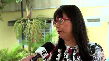 Hospital de Emergência do Agreste realiza projeto para ajudar na recuperação de pacientes - Psicóloga da unidade, Mönica Leal, fala sobre o assunto.