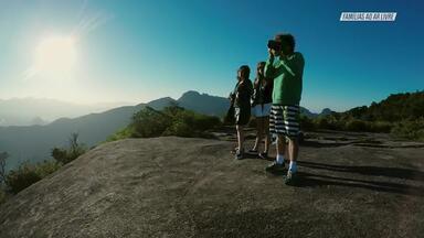 Fotografia Em Arraial Do Cabo