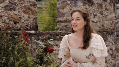 Princesa Maleen