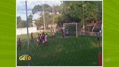 Confira o #MereceGE10 do Ceará - Confira o #MereceGE10 do Ceará