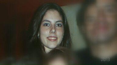 Motorista acusado de matar estudante em acidente de trânsito será julgado hoje - O acidente foi em 2009