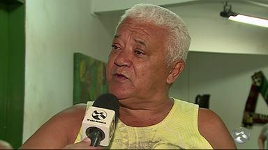 Projeto apresenta investimentos para mercado de carne em Caruaru - Obras devem começar em janeiro.