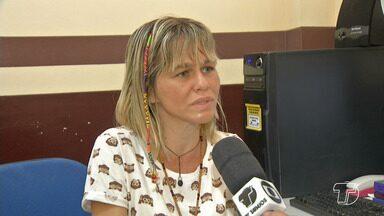Em Santarém, rede de proteção oferece ajuda para mulheres vítima de violência - Dados apontam Santarém como líder no ranking de denúncias de violência contra a mulher.