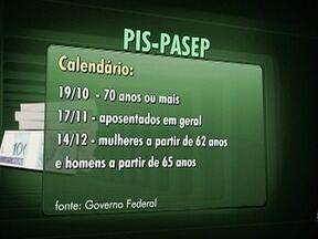Créditos da Nota Fiscal Paulista são liberados à população - Dinheirinho extra deve ajudar moradores do Oeste Paulista.