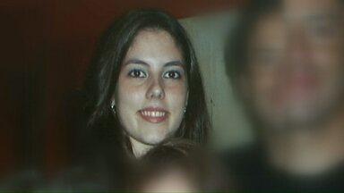 Motorista é condenado a sete anos de prisão por acidente que matou estudante - A batida foi na avenida Carlos Gomes em Cascavel em 2009.