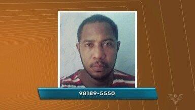Família procura por homem que desapareceu em São Vicente - José Ailton Lopes de Oliveira, de 33 anos, está desaparecidos desde quinta-feira.