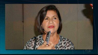JPB2JP: Justiça Eleitoral cassa os mandatos da prefeita e da vice de Mamaguape - Acusadas de compra de votos.