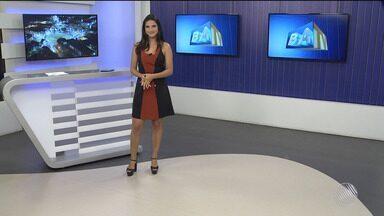 BATV - TV Santa Cruz - 17/10/2017 - Bloco 3 - BATV - TV Santa Cruz - 17/10/2017 - Bloco 3.