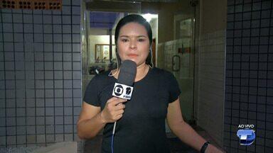 Confira as notícias do plantão policial desta segunda-feira em Santarém - Saiba mais sobre os registros que foram feitos na 16ª Seccional de Polícia Civil.