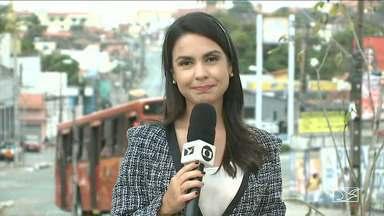 Aneel aprova reajuste da bandeira vermelha no Maranhão - Proposta de aumento deve passar por uma consulta pública.