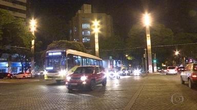 Viva BH 120: Savassi mistura o tradicional à modernidade - Local é um dos dez que concorrem para ser a cara de Belo Horizonte.