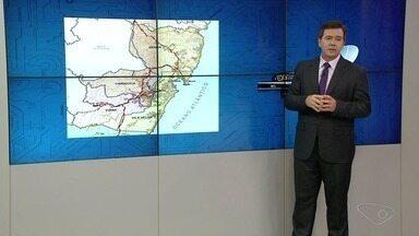Tecnodicas: Consultor do ES responde dúvidas sobre desligamento do sinal analógico - Quarta-feira é dia de dica de tecnologia com Gilberto Sudré.