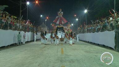 Carnaval de Guaratinguetá voltará a ser realizado em 2018 - Nas ruas, muitas pessoas discordaram da medida.