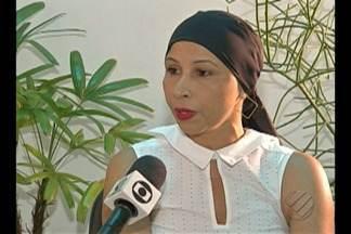 Pacientes do Ophir Loyola denunciam falta de medicação usada no tratamento do câncer - Sem a medicação recomendada, alguns procedimentos, podem ser interrompidos.