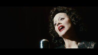Piaf - Um Hino Ao Amor