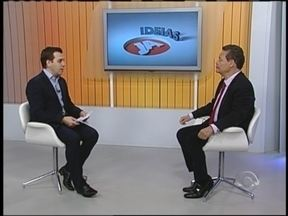 JA Ideias fala sobre consumismo e endividamento - Síndrome do comprador compulsivo vai ser debatida hoje (31) em Passo Fundo, RS