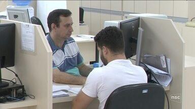 Prefeitura de Balneário Camboriú cria programa para evitar afastamento de funcionários - Prefeitura de Balneário Camboriú cria programa para evitar afastamento de funcionários