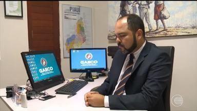 Taxa de impunidade no Piauí chega a 20% nos processos judiciais - Taxa de impunidade no Piauí chega a 20% nos processos judiciais