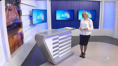 BATV - TV Subaé - 02/11/2017 - Bloco 3 - BATV - TV Subaé - 02/11/2017 - Bloco 3.