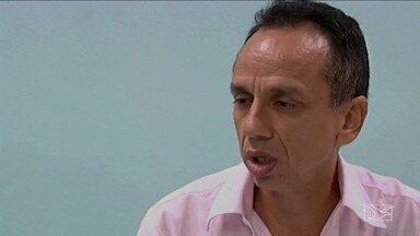 Juiz em São Luís abre mão de auxílios que somam mais de cinco mil reais - Segundo o magistrado Roberto de Oliveira Paula, o recebimento dessas verbas fere a Constituição.