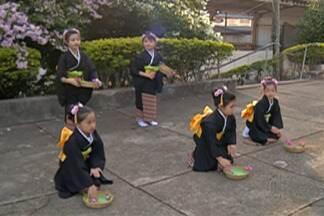 Furusato Matsuri é neste sábado e domingo em Mogi das Cruzes - Evento é um dos mais tradicionais da colônia japonesa na cidade.