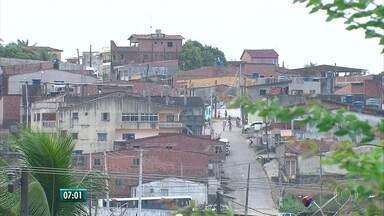 Moradores de cidades atingidas por enchentes falam sobre dificuldades e operação da PF - Polícia realizou operação para investigar desvios de investimentos que seriam utilizados para reconstruir cidades em 2010