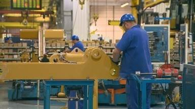 Empresas se preparam para mudanças na Lei Trabalhista - Empresas se preparam para mudanças na Lei Trabalhista