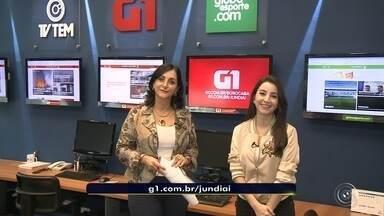 G1 esclarece as principais mudanças da reforma trabalhista - O G1 entrevista a professora do direito do trabalho, Janete Almenara, que esclarece as principais mudanças da reforma trabalhista.