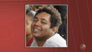 Universitário e ativista LGBT é baleado e morto no bairro da Federação, em Salvador - O crime aconteceu na noite de quinta-feira (9) por volta das 22h30.