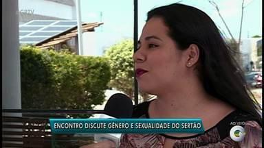 1º Simpósio de Gênero e Sexualidades do Sertão será realizado em Petrolina - As inscrições estão abertas.