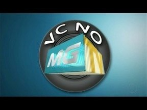 VC no MGTV: Moradores do Morro do Tomate, descrevem os problemas enfrentados por eles - Confira o video enviado pelos moradores.
