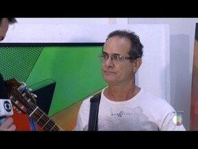 Rock da Partilha acontece neste fim de semana em Governador Valadares - O evento acontece na Rua Israel Pinheiro em GV.