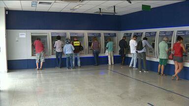 Caixa oferece descontos em renegociação de dívidas - Veja como ter acesso aos benefícios