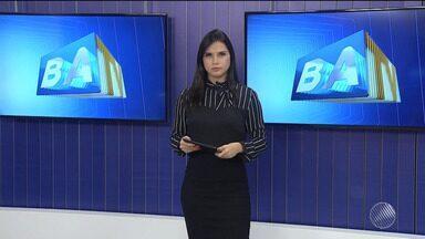 BATV - TV Santa Cruz - 10/11/2017 - Bloco 2 - BATV - TV Santa Cruz - 10/11/2017 - Bloco 2.