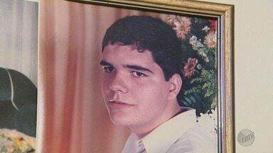 Homem morre depois de passar 11 vezes por atendimento médico em Guará - Paciente passou por cinco médicos diferentes e nenhum passou diagnóstico certo.