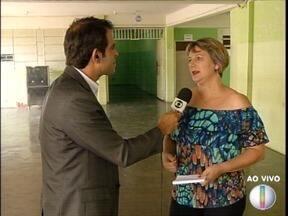 Estão abertas as inscrições para a Campanha Virada da Educação em Minas - Objetivo é diminuir a evasão escolar.