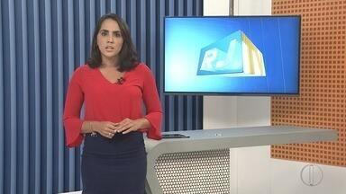 Escolas estaduais estão com pré-matrículas abertas no Norte e Noroeste Fluminense - Assista a seguir.