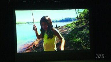 Índios vão ao cinema ver filme produzido por eles mesmos - Toda a captação de imagens foi feita na Reserva Apucaraninha entre 2013 e 2017. O filme integra a programação do Festival Kinoarte de Cinema.