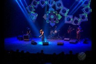 Festival Se Rasgum reúne várias atrações na capital paraense até o próximo sábado - São muitas atrações musicais nacionais e internacionais.