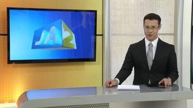 Confira os destaques do Jornal Anhanguera desta quarta-feira (15) - Confira os destaques do Jornal Anhanguera desta quarta-feira (15)