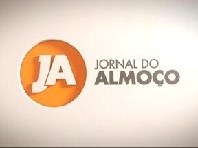 Confira na íntegra o Jornal do Almoço de Passo Fundo, RS - Assista ao JA do dia 16/11/17