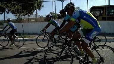 Jovens ciclistas de Campos conquistam espaço em campeonatos - Assista a seguir.