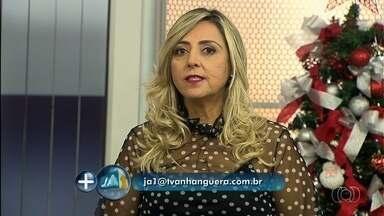 Especialista dá dicas de como renegociar dívidas - Feirão Limpa Nome da Serasa vai até o dia 30 de novembro.