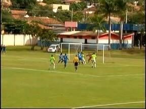 PPFC se classifica para a final do Campeonato Paulista Sub-20 - Equipe disputa a 2º divisão da competição.