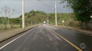 RJTV mostra trajeto da etapa de Três Rios da Corrida das Cidades - Participantes puderam escolher pelas distâncias de 5 ou 10 quilômetros. Largada está prevista para às 8h, em frente ao Sesc.