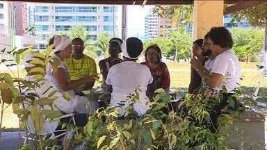 Saiba de outros os acontecimentos de Sergipe neste sábado - Saiba de outros os acontecimentos de Sergipe neste sábado.