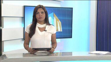 BATV - TV Sudoeste - 18/11/2017 - Bloco 1 - BATV - TV Sudoeste - 18/11/2017 - Bloco 1.