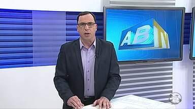 Homem de 32 anos é morto a tiros dentro de garagem em São Bento do Una - Outros homicídios foram registrados em Caruaru e Angelim.
