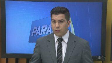 Justiça adia interrogatório de Reni Pereira - Ex prefeito é investigado na Operação Pecúlio.