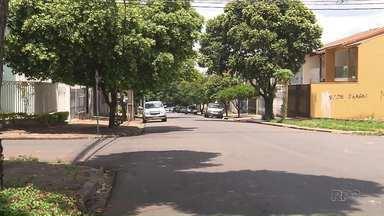 Idoso morre vítima de atropelamento na Zona Sul - Motorista não prestou socorro, mas foi localizada no dia seguinte pela Polícia Civil